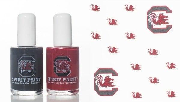 Piggy-Paint-College-Nail-Polish