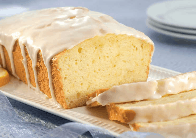 pound cake glazed orange pound cake delicious orange pound cake orange ...
