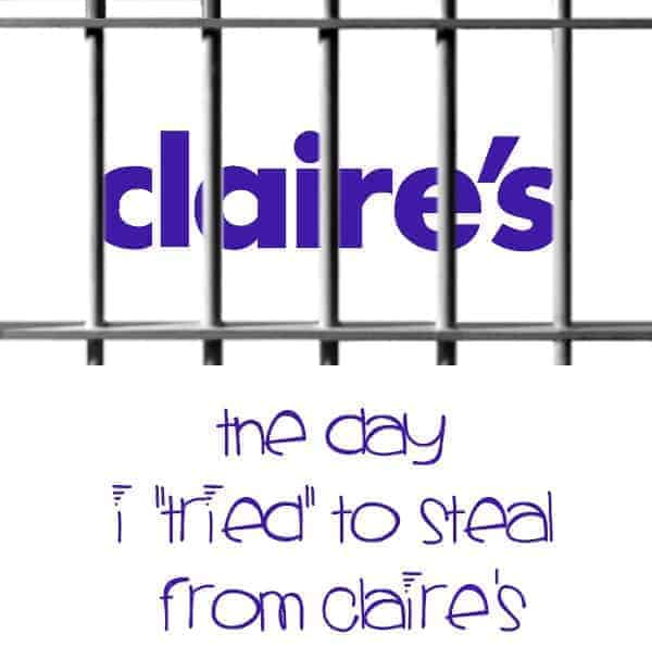 How-To-Steal-From-Claires