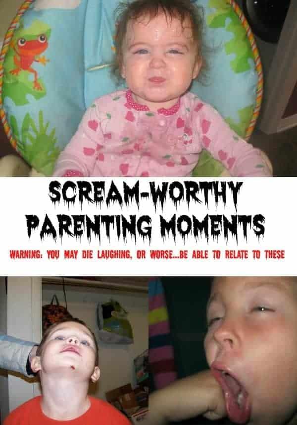 Parenting-Fails