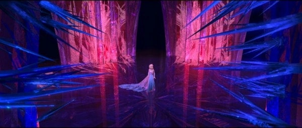 Disneys-Frozen-Christian-Mom-Review
