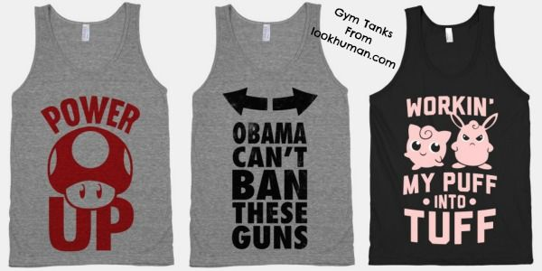 8770b61f41837e Nerd-Fitness-Gym-Tanks