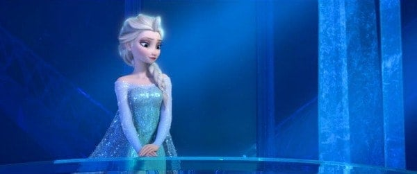 What-Parents-Can-Teach-From-Frozen