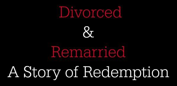 Christian-Divorce-Remarriage-Same-Spouce