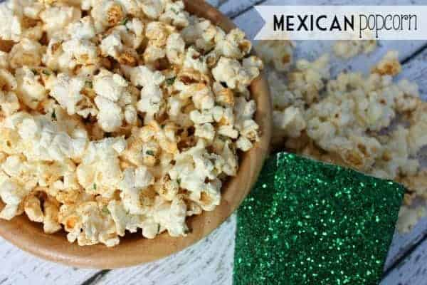 Skinny-Girl-Popcorn-Recipes