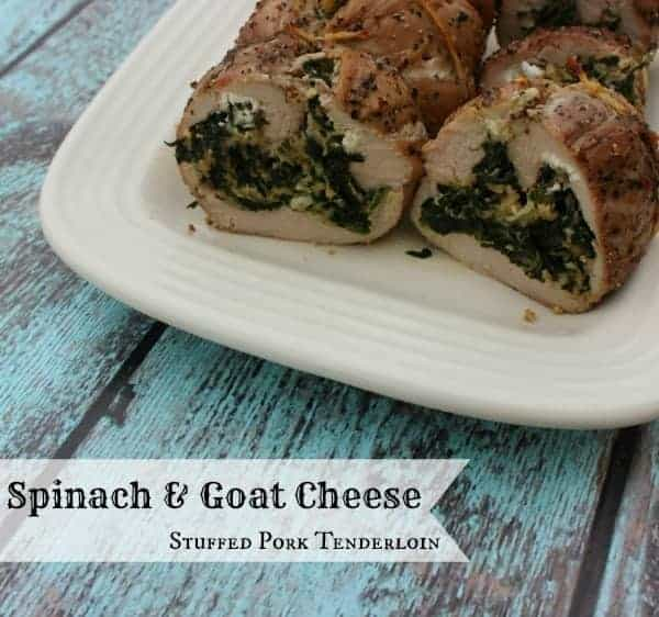 Spinach-&-Goat-Cheese-Stuffed-Pork-Tenderloin