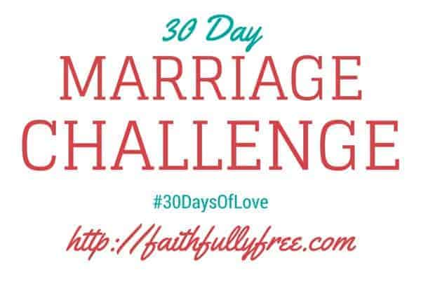 30-Day-Marriage-Challenge-Start