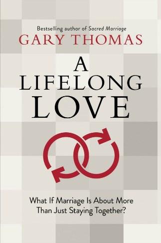 A-Lifelong-Love-Marriage-Book