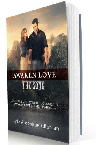Awaken-Love-The-Song-Marriage-Book