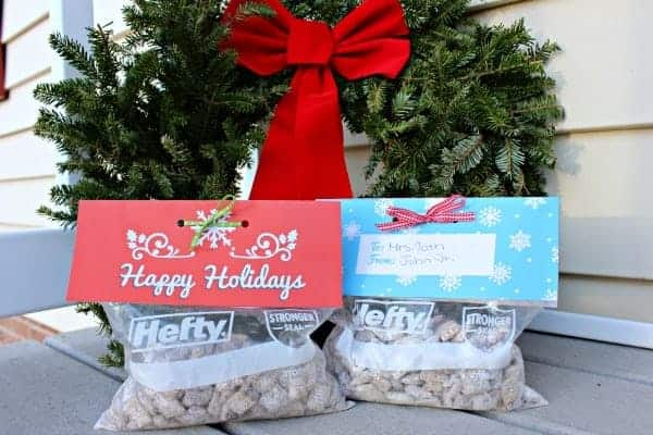 Easy-Holiday-Crafts