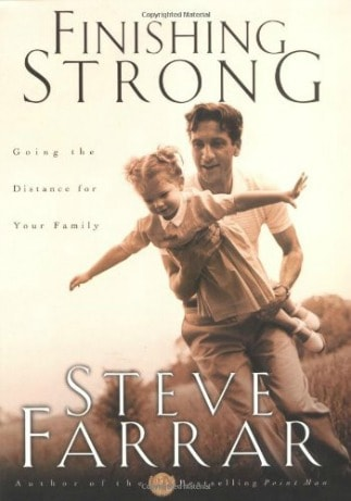 Finishing-Strong-Marriage-Book