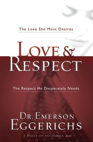 Love-And-Respect-Marriage-Book