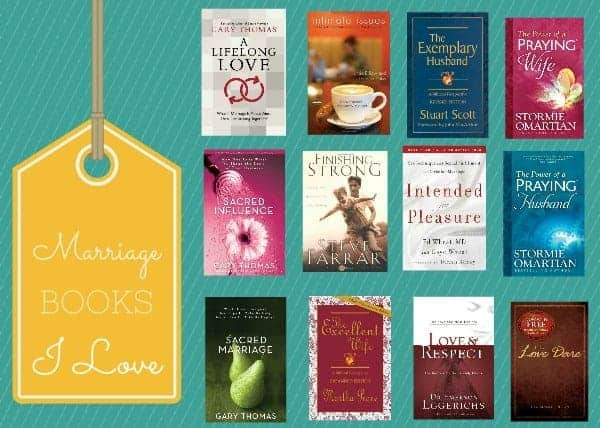 Marriage-Books-I-Love-Marriage-Challenge