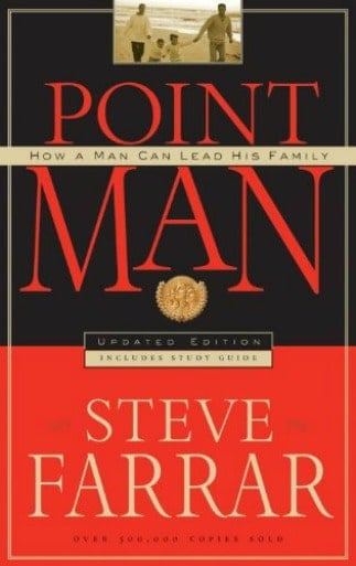 Point-Man-Marriage-Book