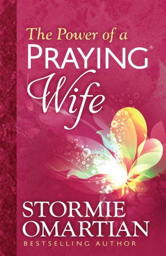 The-Power-Of-A-Praying-Wife-Marriage-Book