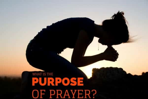 What-Is-The-Purpose-Of-Prayer