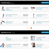 FitStudio-Workout-Central