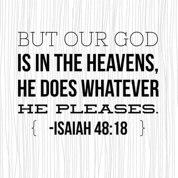 Isaiah-48-18