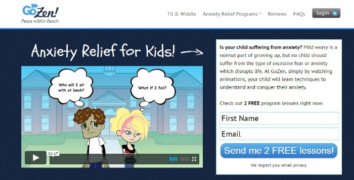 GoZen-Anxiety-Program-For-Kids-OCD