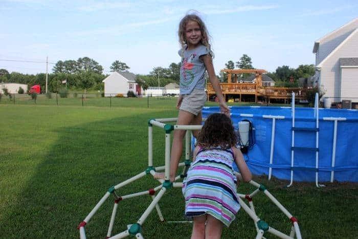 Outdoor-Climber-Kids
