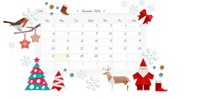 Online Calendar Reviews