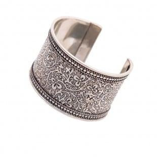 cuff-bracelet---india