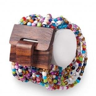 mango-wood-bracelet_