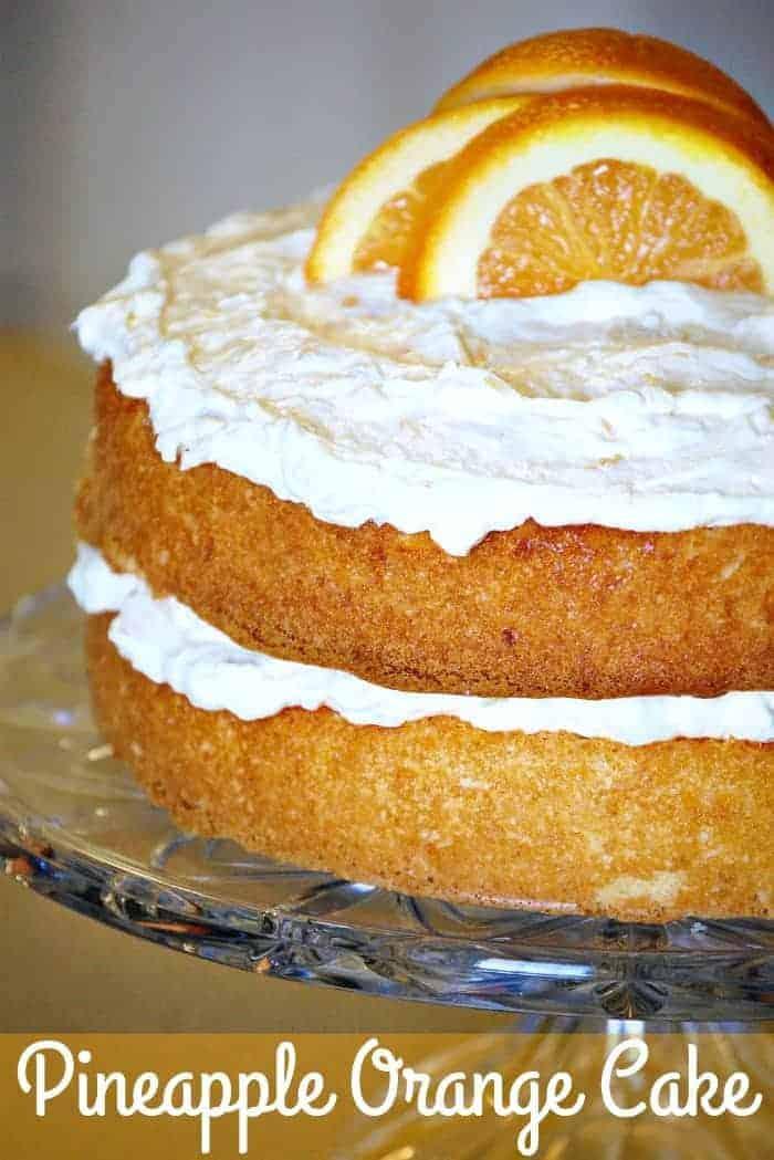 Pineapple Dessert Skewers Faithfully Free