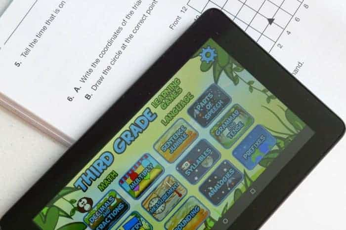 100-free-apps-for-your-childs-amazon-fire-tablet-educational-games