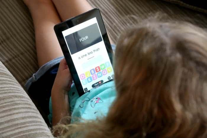 100-free-apps-for-your-childs-amazon-fire-tablet-spelling-games
