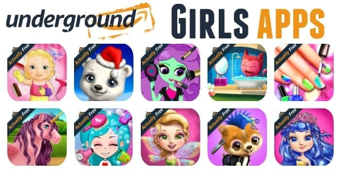amazon-underground-girls-apps