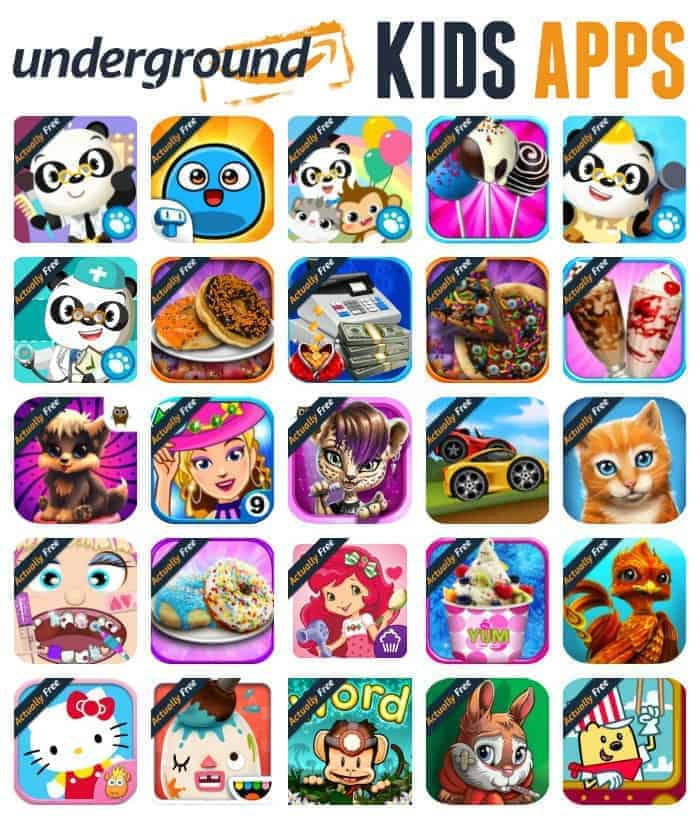 amazon-underground-kids-game-apps