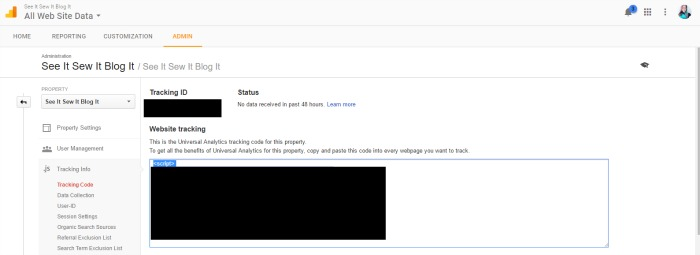 tracking-code-google-analytics
