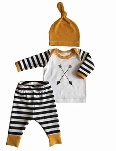 baby-boy-stocking-stuffers-clothes