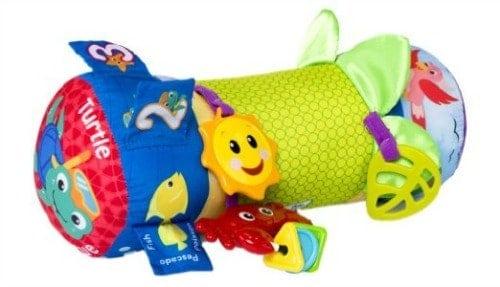 baby-einstein-rhythm-of-the-reef-prop-pillow