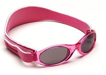 baby-girl-sunglasses