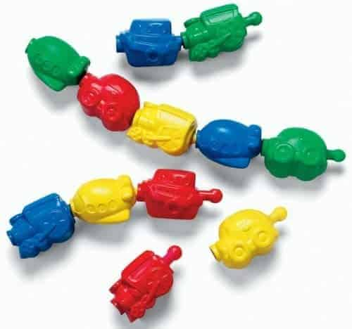 fisher-price-snap-lock-beads