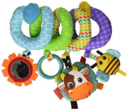 infantino-spiral-activity-toy