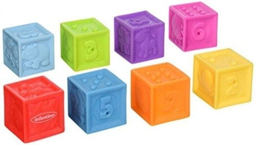 infantino-squeeze-and-stack-block-set