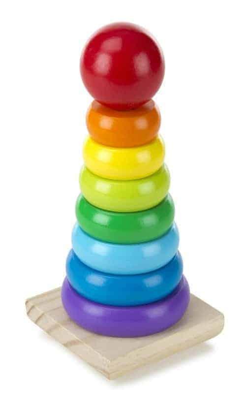 melissa-doug-rainbow-stacker