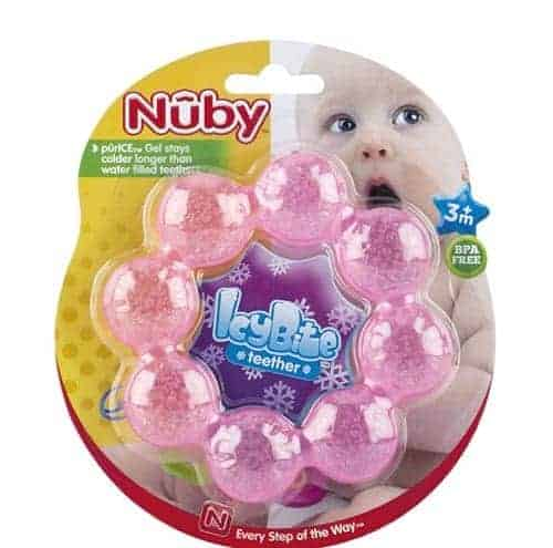 nuby-icybite-soother-ring-teether