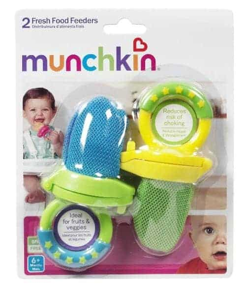 Baby stocking stuffers over 85 stocking stuffer ideas for Mesh feeder ideas