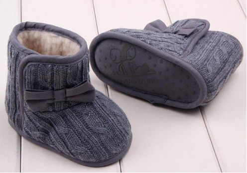stocking-stuffers-for-baby-girls-shoes