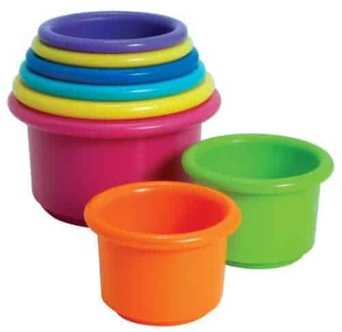 the-first-years-stacking-up-cups