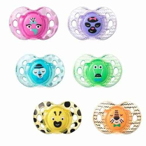 tommee-tippee-closer-to-nature-fun-pacifier