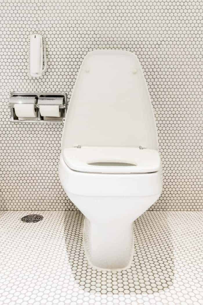 how-to-stop-a-toilet-from-running