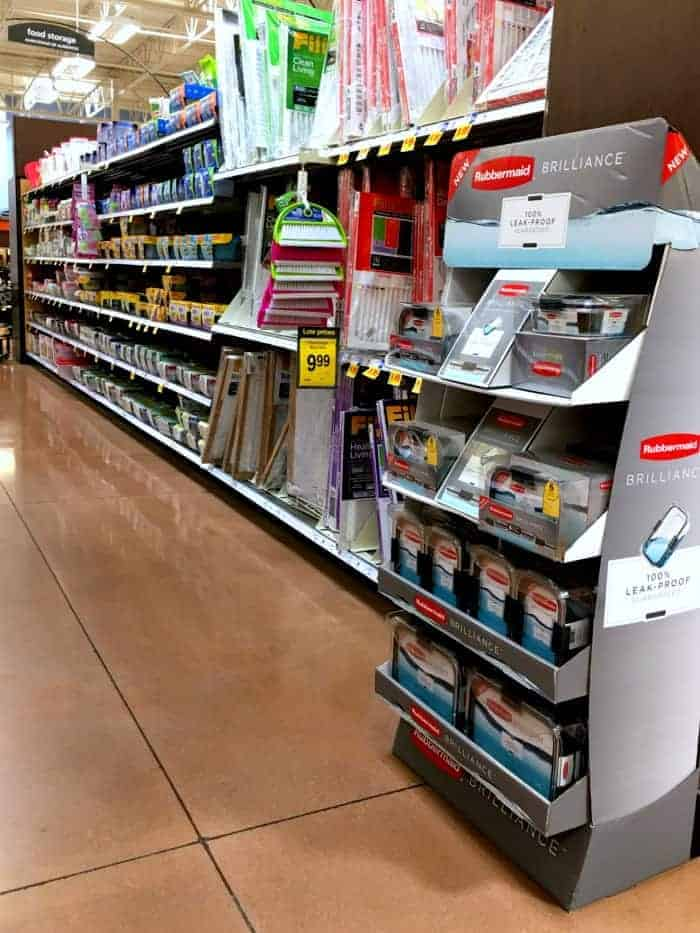 rubbermaid-brilliance-display-kroger