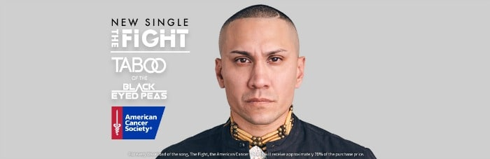 taboo-the-fight-american-cancer-society