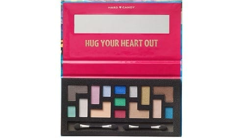 trolls-celebrate-eye-shadow-palette-hard-candy-at-walmart