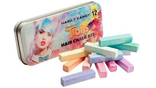 trolls-hair-chalk-tin-hard-candy-at-walmart